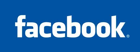 Wellsport Facebook