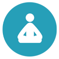Yoga Wellsport
