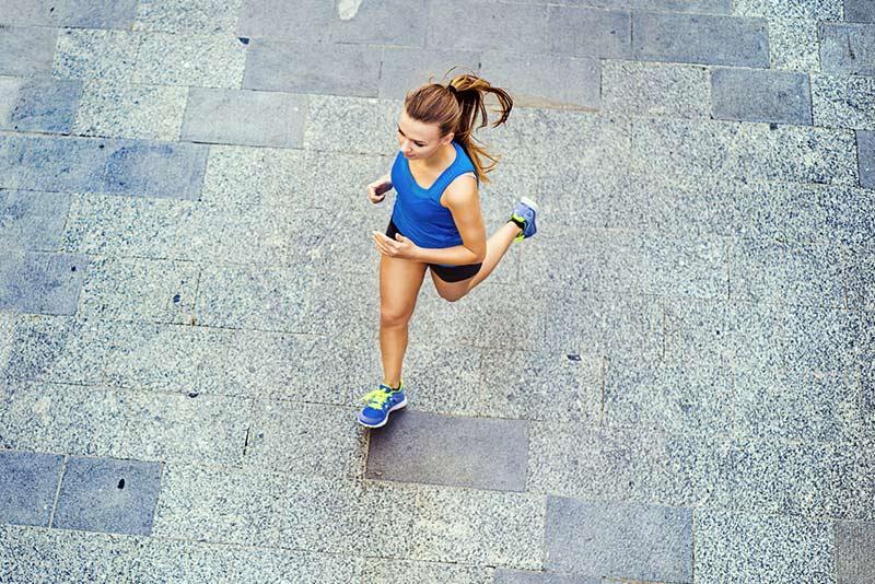 entrenamiento ejercicios gimnasio-corredores