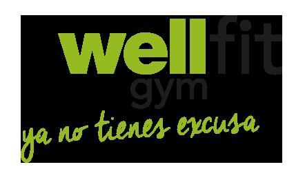 wellsport wellfit