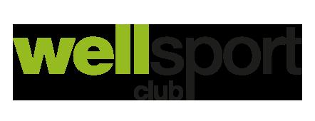wellsportclub logo