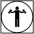 entrenamiento personal Wellsport