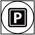 Parking Gimnasio Madrid Wellsport